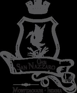 Oasi San Nazzaro